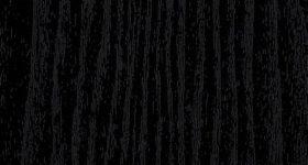 Черное дерево DM-089GW