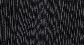 Черный с серебром 3404-10А