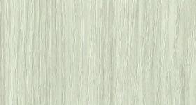 Ясень фисташка 3380-120