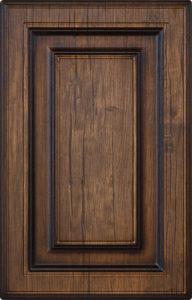 Фасад МДФ #51