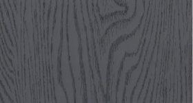 Антискретч Графит 866-2