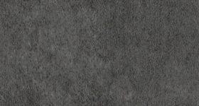 Бетон темный 294-4