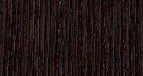 Венге шоколад ТК-646