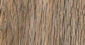 Дуб Бомонд натуральный LW 644-2