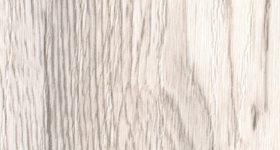 Дуб Верона белый МВР 9132-5