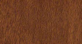 Дуб золотой (Golden Oak) YH59101-19A
