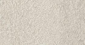 Камень белый 57805-77