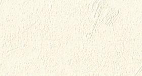 Лофт ваниль LS 921-2