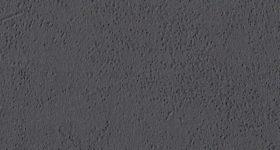 Лофт графит LS 926-2