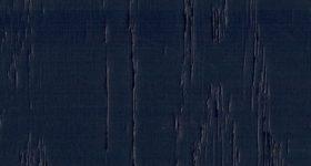 Массив темно синий 4017