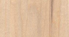 Орех горный Н63202-68А