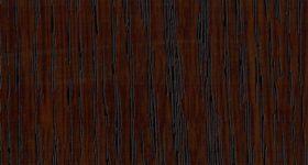 Орех премиум VTF 1050-19