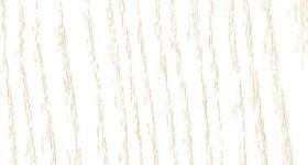 Патина золото 10317-02