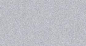Серебристый (сталь) DW 801-6T