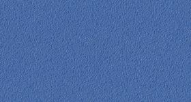 Синий матовый ТР-109