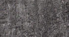 Скала черная LS 949-2