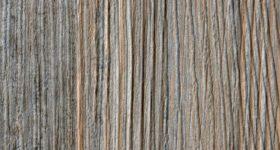 Сосна скания темная LW 635-2