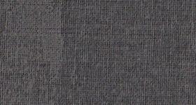 Холст графит ТХ 416-2