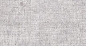 Холст прованс натуральный ТХ 422-2