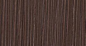 Шелк бронза DT-2210-MA