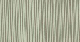 Штрокс оливковый DL-0102-28