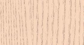 Ясень бежевый VTF0025-32