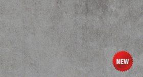 Антик серебро 8294-10