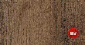Дуб крымский коричневый 131005