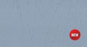 Массив альбион 3121-956