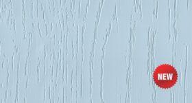 Массив пастель 427-FHP