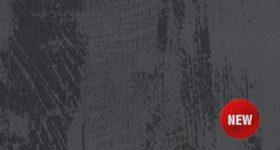 Супермат шпат графит 901ST