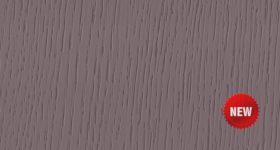 Шато брусника FG128-15