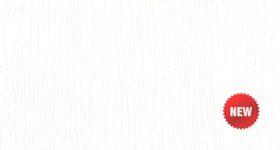 Элит белый 625719