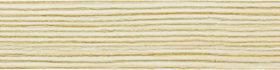 130 — Сосна Ларедо