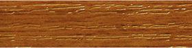 135 — Дуб Юрский