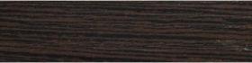 138 — Дуб Венге