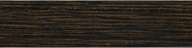 139 — Венге Тёмный