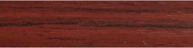 388 — Красное Дерево