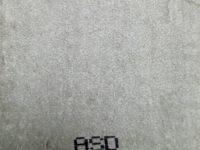 5120b