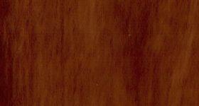 Кедр глянец 3025-1