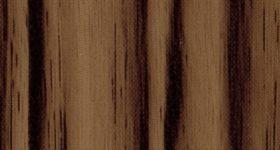 Эбеновое дерево глянец ТР-307
