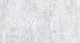 Белая скала LS 941-2