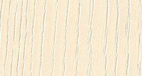 Ваниль структурная YG2021-62A