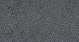 Джинс серый DT 2310-MA