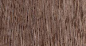Дуб Бомонд какао LW 648-2