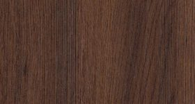 Дуб Галиано темный НТ367-5-101