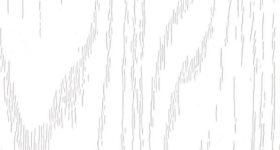 Дуб Шервуд белый 721-2