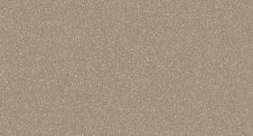 Кофе металлик DW 501-6Т