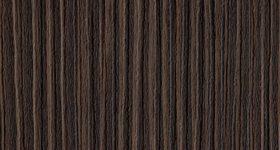 Лиственница темная Н52501-33А