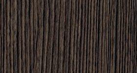 Меланж темный С0903-Н8PSR